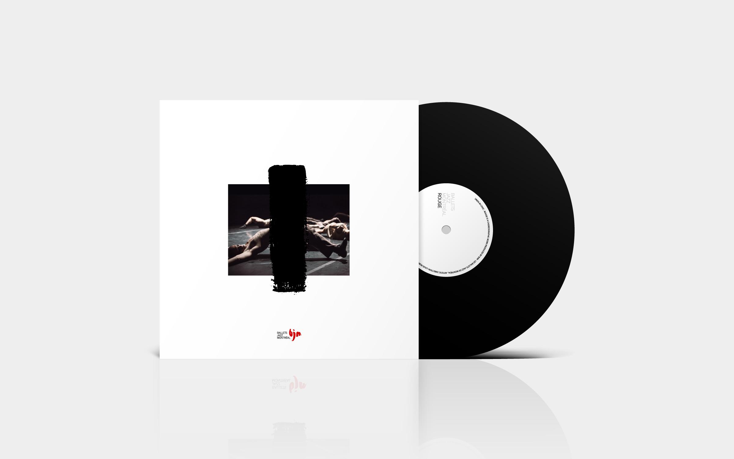 Bjm_vinyl-artwork_light